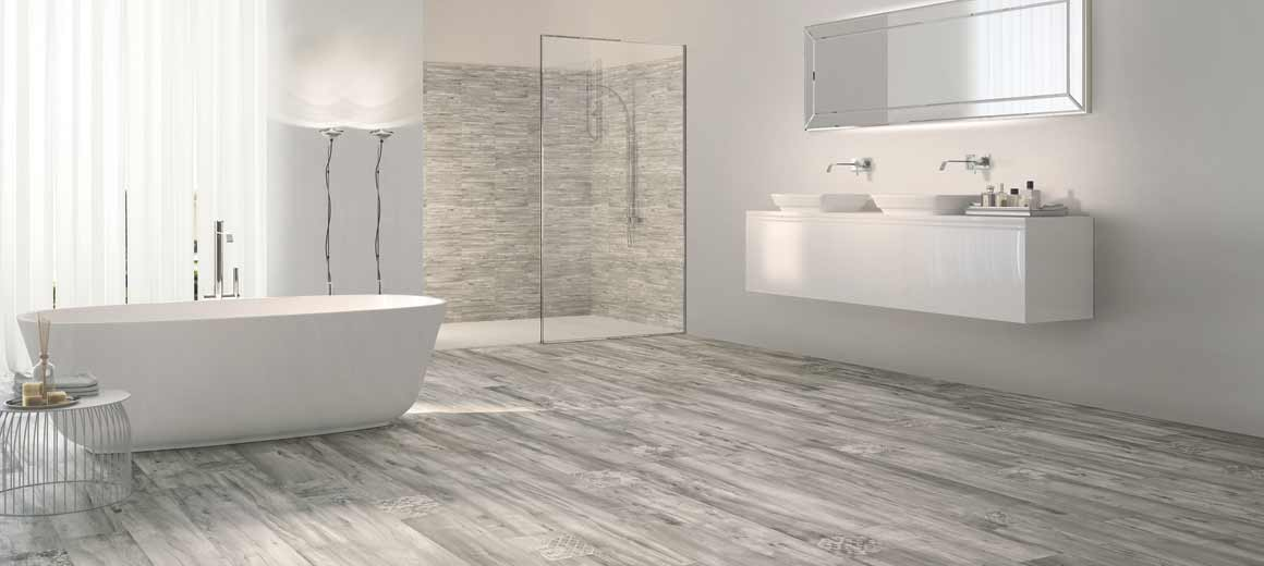 Trent Ceramics Tiles Bathrooms Wet Rooms And Showers