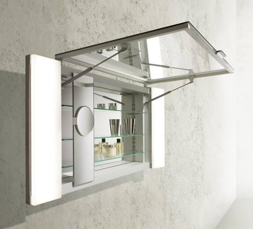 Bathroom Mirrors Cabinets Accessories Trent Ceramics