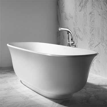 Bathroom Furniture & Sanitary Ware - Trent Ceramics